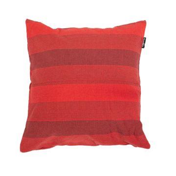 Dream Red Kissen